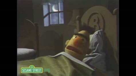 poop in bed youtube poop bert rapes his bed over ice skating youtube
