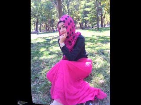 youtube turbanl am got t 252 rbanlı kızlar youtube