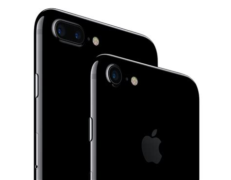 new iphone apple announces the iphone 7 with new and better battery techgeek