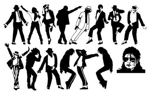 gambar tutorial gerakan dance asiknya belajar ngedance sambil berolahraga oleh amir