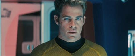 how to get captain kirk hairstyle captain kirk haircut new captain kirk haircut