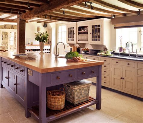 bespoke kitchen designs bespoke kitchens ireland fitted kitchens designs