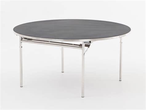 tavoli chiudibili tavolo con struttura pieghevole per sale conferenze