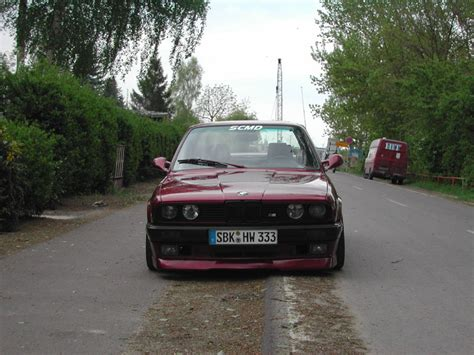 Auto Lackieren In Der Nähe by Www E30 De Fotostory