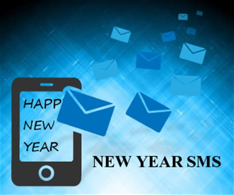 new year sms 2017 online sms messages for new year