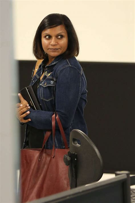 mindy kaling email address mindy kaling lax airport in la
