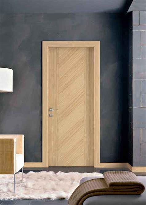 porte interne modena porte per interni carpi modena e reggio emilia