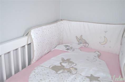 deco chambre gris rose