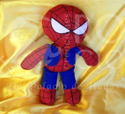 imagenes de minions hombre araña juegos del hombre ara 241 a 4 gratis