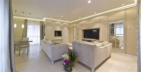 immagini di appartamenti moderni ferr 232 arredamenti appartamento moderno realizzazioni