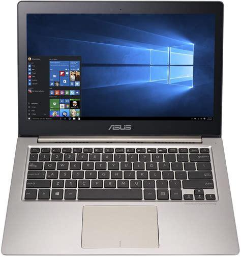 best asus notebook top 5 asus laptops in 2017 guide to best asus models