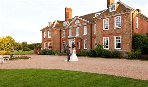 wedding venue hotels uk chilston park hotel wedding venue maidstone kent