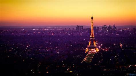 pari images hd paris eiffel tower night hd wallpaper hd wallpaper of