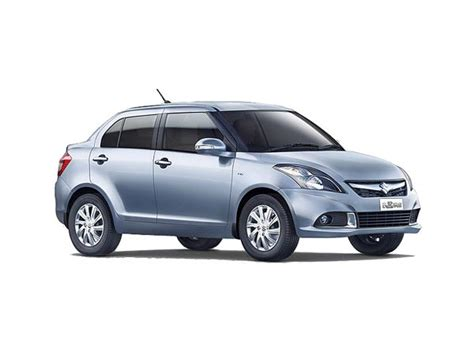 Maruti Suzuki Split Pros And Cons Of The Top 10 Best Selling Cars In India