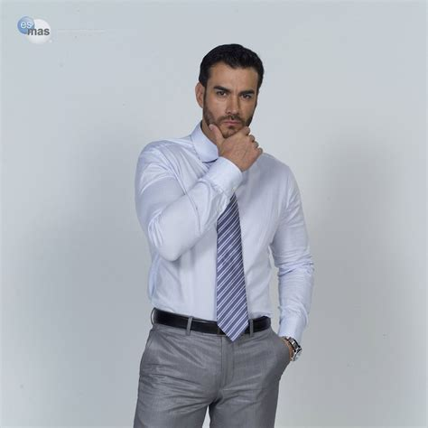 fotos de pene de david zepeda david zepeda bulto www imgkid com the image kid has it