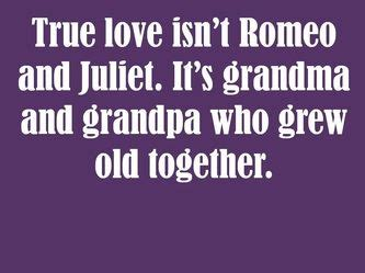 Wedding Anniversary Wishes For Grandparents by 76 Best Images About Anniversary Messages And Quotes On