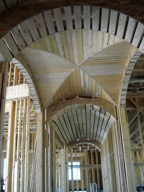 amazing vault ceiling designs