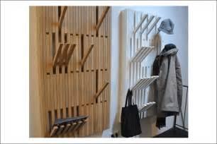 Unique Coat Rack furniture cool coat rack designs unique coat racks