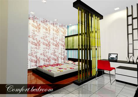 modern zen bedroom modern zen bedroom by ricky16882 on deviantart