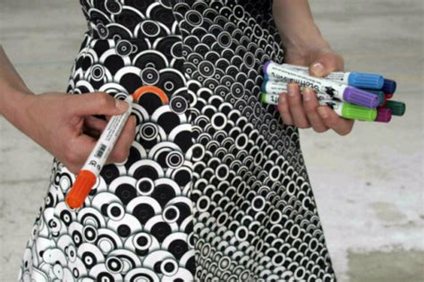 do it yourself pattern making diy fashion design color in clothing for customizable