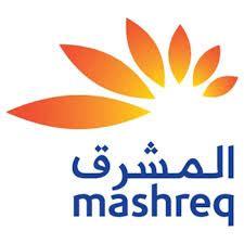 mashreq bank etisalat credit card mashreq bank abu dhabi information portal