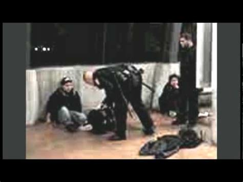 bart police shooting of oscar grant wikipedia the free court releases dramatic video of bart shooting youtube