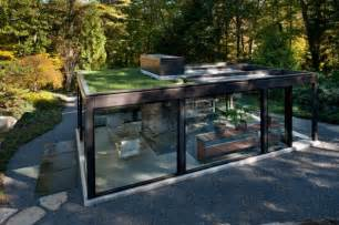 Patio House Compact Greenhouse 15 Compact Modern Studio Shed Designs For Your Backyard