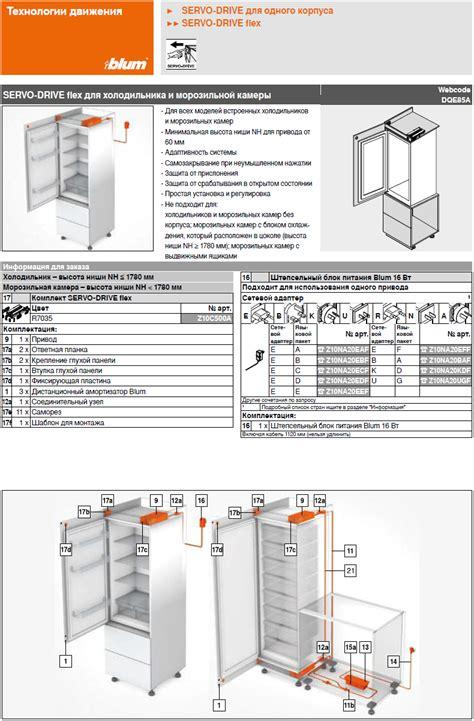 drive pdf инструкция servo drive flex
