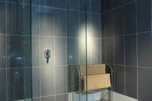 Modern allure contemporary tile boston by art of tile and