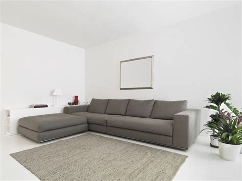 Design Of L Shaped Sofa by Best L Shaped Couches Ebay