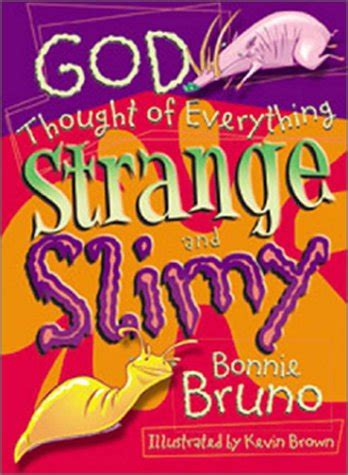 The Reader S Bible Bonnie Bruno biography of author bonnie bruno booking appearances speaking