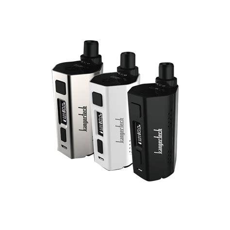 Nitecore I2 Authentic 100 Vape Vaping Vapor Ngebul Mod Batre buy authentic kangertech cupti 2 100w starter kit with best price