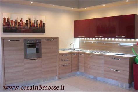 illuminazione per cucina moderna illuminazione cucina moderna idee creative di interni e