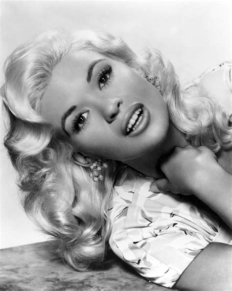 jane mansfield kiss them for me