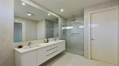bathroom geelong 30 perfect bathroom mirrors geelong eyagci com