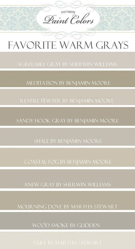 how to choose the greige 182 best images about grey and greige paint tones on paint colors shades of grey