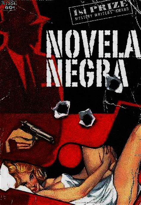 corrupcin policial novela policaca la peque 241 a delirio novela negra escrita por