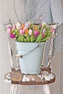 Spring Decorating Ideas For The Home by Easter Diy Spring Home Decor The 36th Avenue