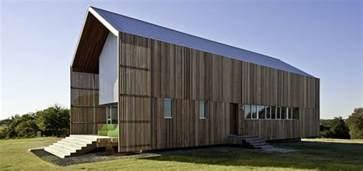 Morton Building Home Floor Plans barndominium homes is 2016 the year of bandominiums