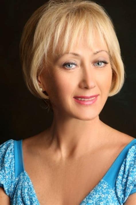 ragazze futura alla 62 anni ucraina kiev agenzia matrimoniale futura