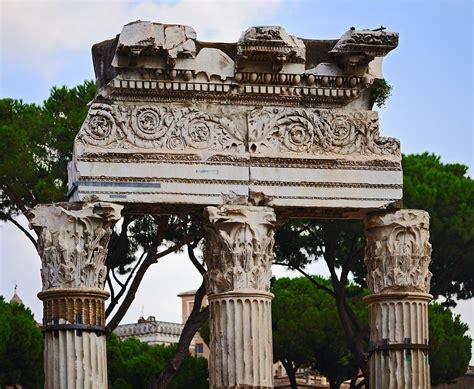 temple of venus genetrix church temple of venus genetrix order rome forum of julius caesar