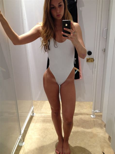 teen bedroom selfies girls in one piece swimsuit v 234 tements et accessoires