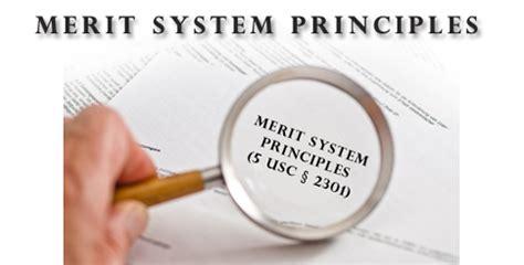 Mspb Search U S Merit Systems Protection Board