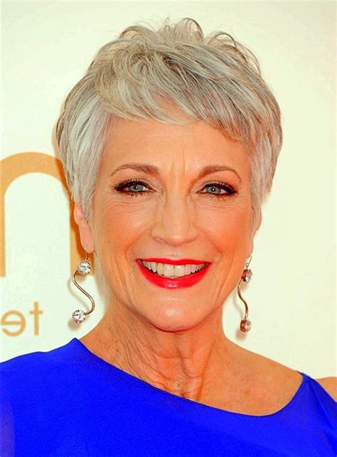 hairstyles for women 45 50 45 short hairstyles for older women over 50 short