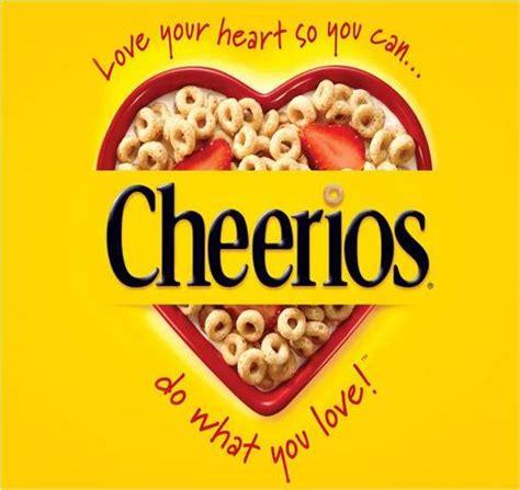 target black friday ad 2013 cheerios 1 box stock up price
