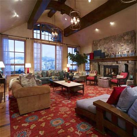 inside celebrity homes fixer upper for sale asheville nc autos weblog