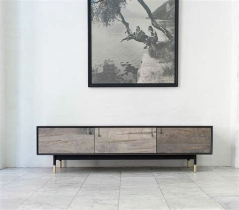 low credenza lake low credenza b a well consumed a vancouver