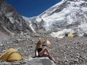 Rainbow valley everest pin mount everest death zone map photos climate