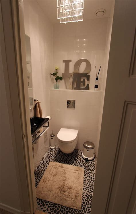 Small Bathrooms Design by 1000 Images About Au Petit Coin On Pinterest Coins Toilets And Yellow Mirrors