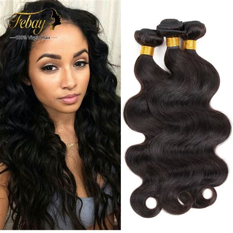 hairstyles with peruvian hair peruvian hair weave hairstyles hairstyles by unixcode